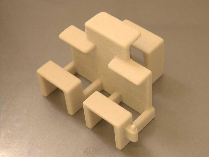 samuel thomson sculpture bench 1
