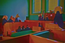 heroes of fakelaw courtroom 3