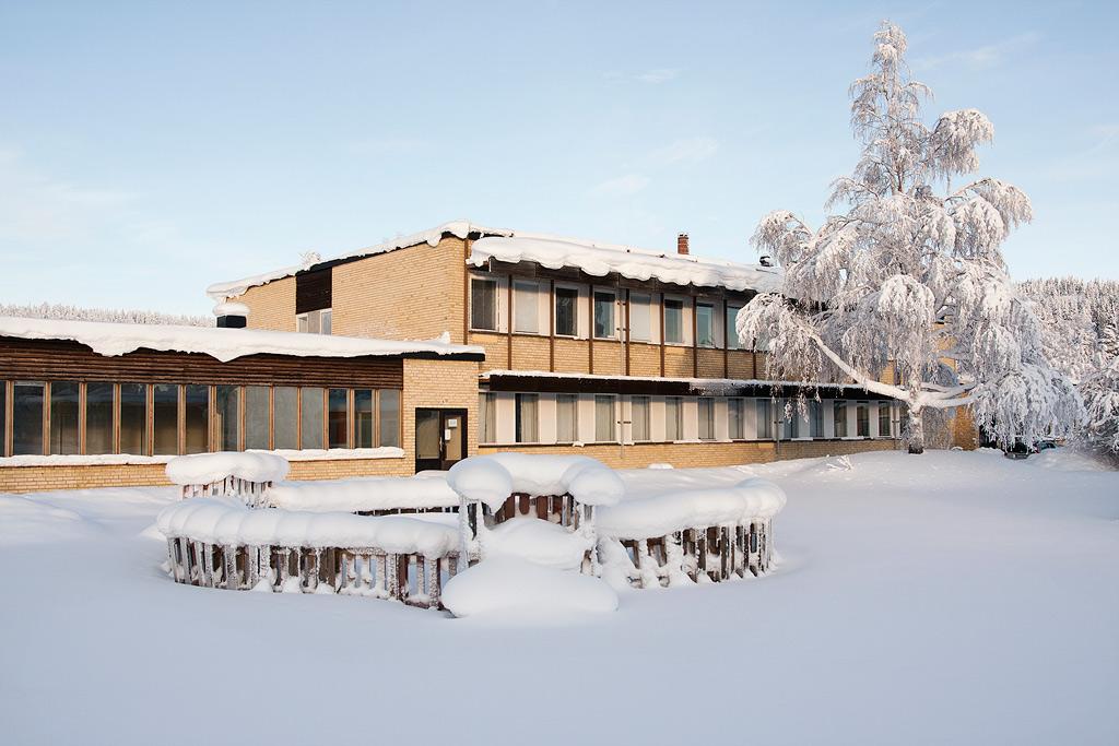 modular pavillion architecture 5